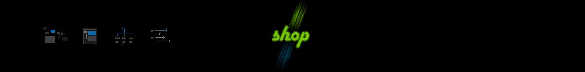 shop iafactory