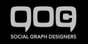 logo agence 909