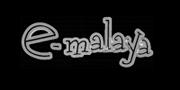 logo agence emalaya