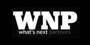 logo agence wnp
