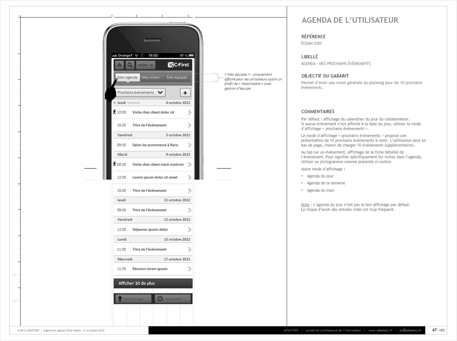 wireframe cfirst-mobile
