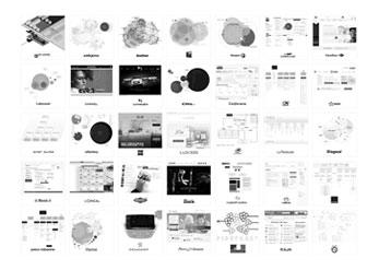 projets analyses ux design