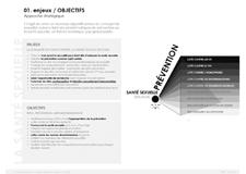 illustration projet web