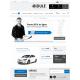 Trame de conception UX