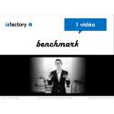 Vidéo benchmark concurrentiel + livrables