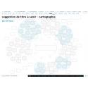 Modèle de cartographie à télécharger