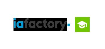 Formation UX design
